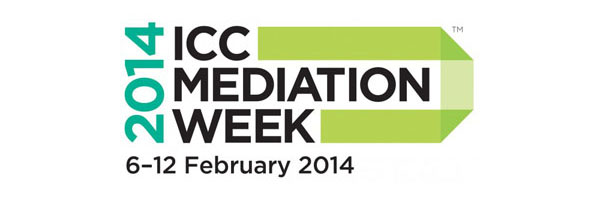 2014 Mediation Week_date(1)_source