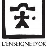 enseigne-dor-Altermove-150x150