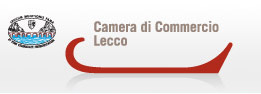 camera_commercio_big