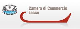 camera_commercio_big