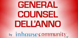 counsel_big